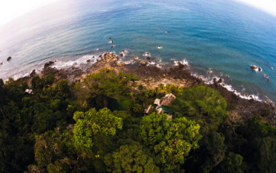 Nuquí – Un Paraíso Natural